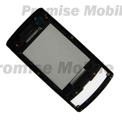 Lg p520 replacement touch screen digitizer glass