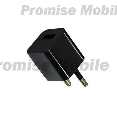 Купить Динамик полифонический (buzzer) Sony C5302 (Xperia SP) в интернет магазине im.promisemobile.ru, по лучшей цене!